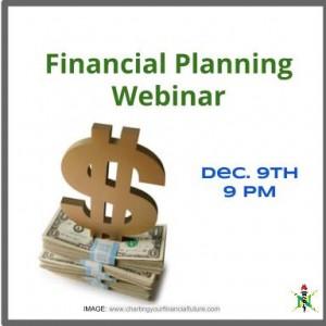 12.2.14 - Financial Planning Webinar (1)