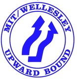 Upward Bound MIT Wellesley