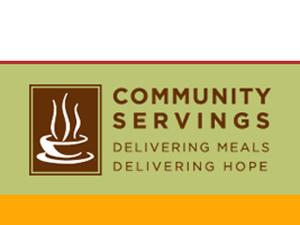community-servings (1)