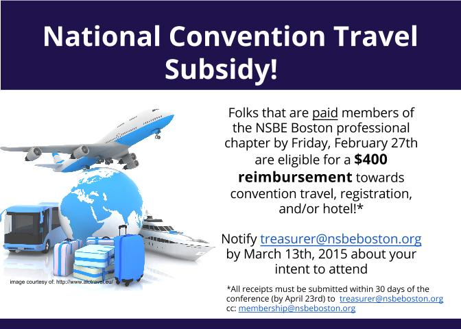 NSBE Boston Travel Subsidy (2)