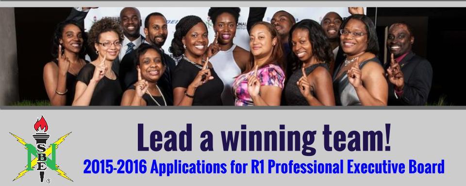 NSBE R1 PEB Applications (1)