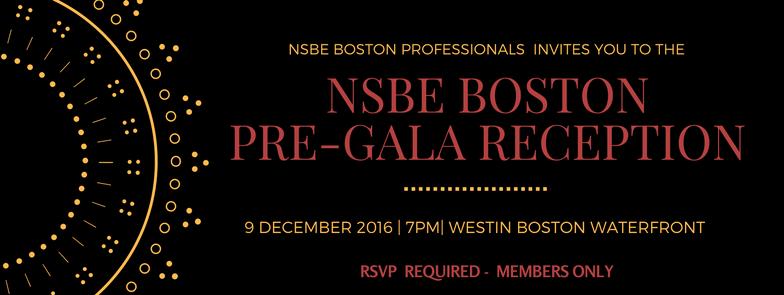 nsbe-pre-gala-reception