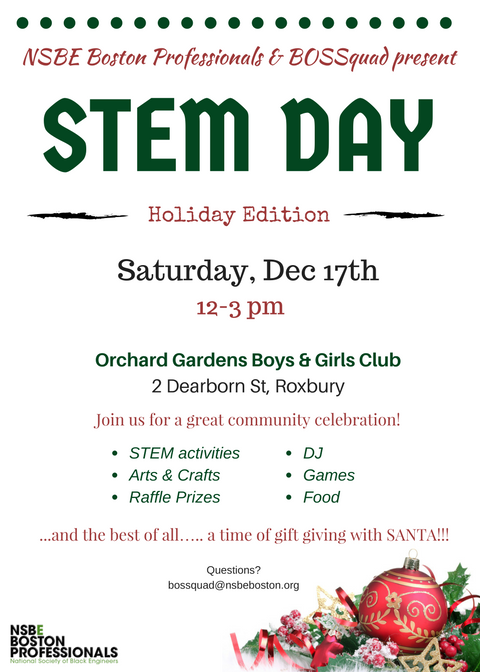 stem-day-holiday-edition-1
