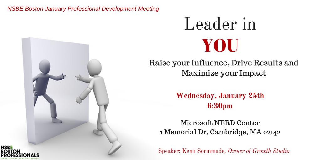 nsbe-boston-january-professional-development-meeting