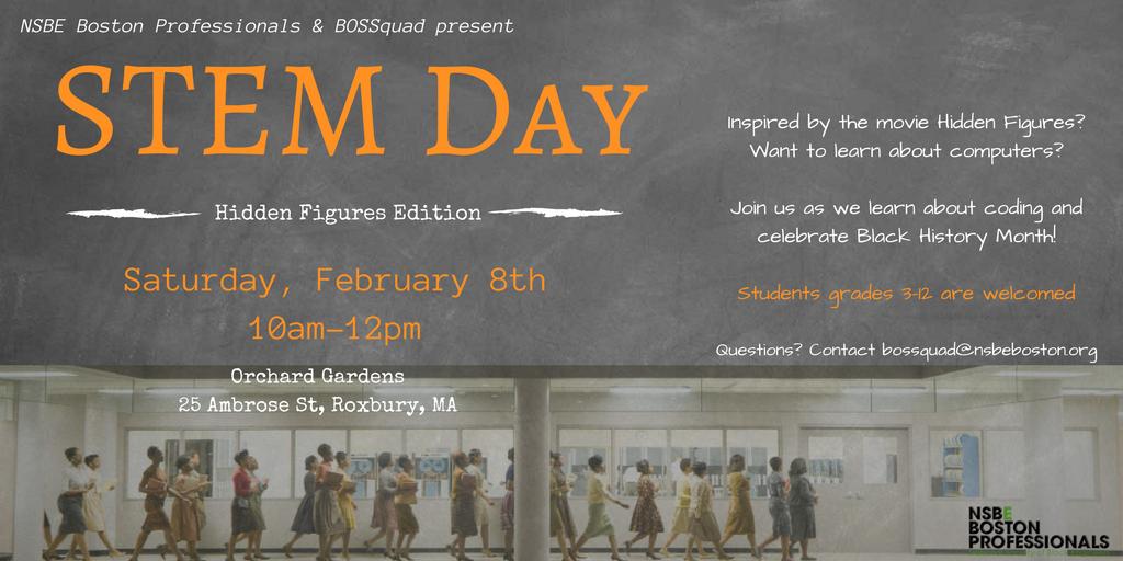 STEMDay-Feb