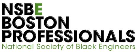 Black professionals in boston