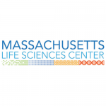 Mass Life Sciences Center