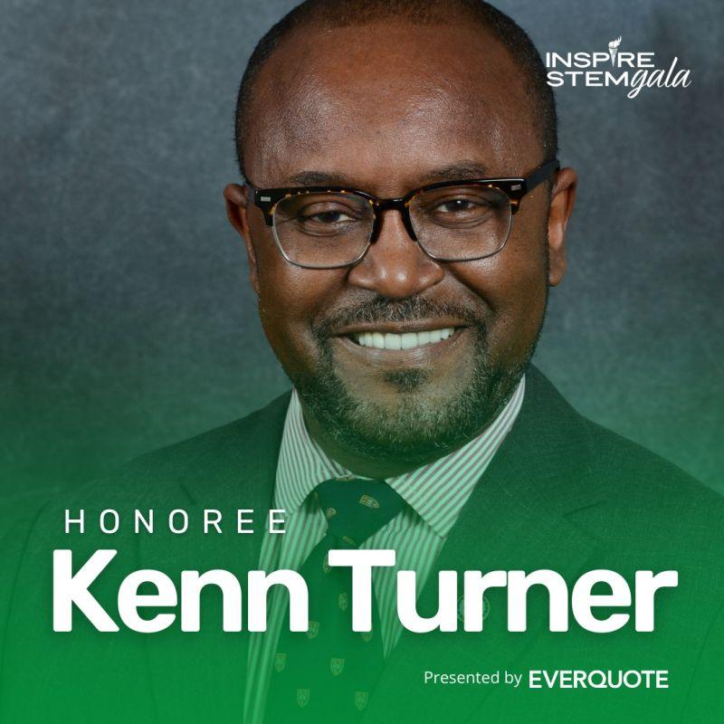 Kenneth Turner